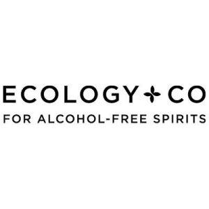 Ecology & Co.
