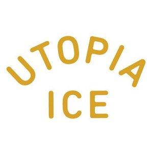Utopia Ice