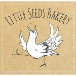 Little Seeds Bakery