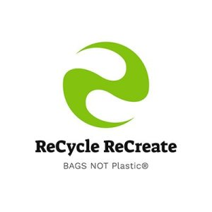 ReCycle ReCreate