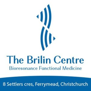 Brilin Functional Medicine Centre