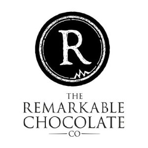 Remarkable Chocolate