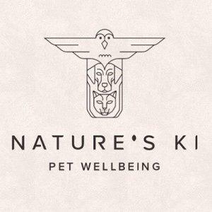 Natures Ki