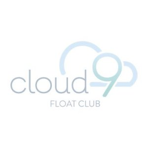 Cloud 9 Float Club