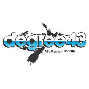 Degree43 Hot Tubs