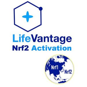 LifeVantage