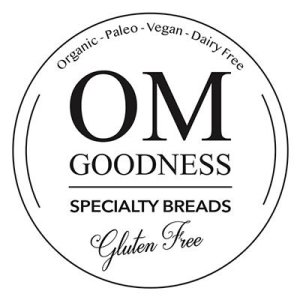 Goodness Specialty Breads