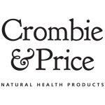 Crombie & Price