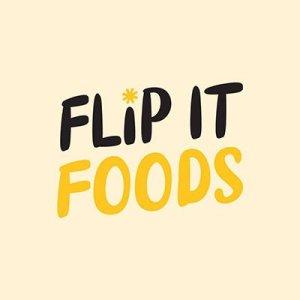 Flipit Foods