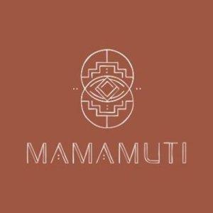 Mamamuti Premium Cacao