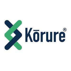 Kōrure