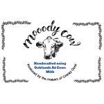 Cranky Goat/Mooody Cow