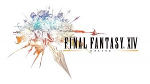 Final_Fantasy_XIV-50655