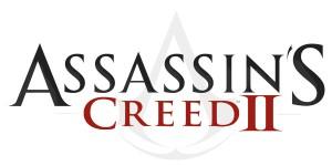 AssassinsCreed2Logo