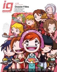 ig_magazine