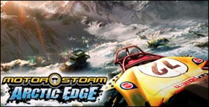 motorstorm-arctic-edge-playstation-portable-psp-00a