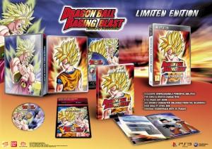 DBRB-limited_edition