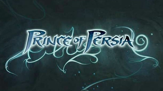 prince-of-persia-logo1