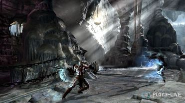 ps3-god-of-war-iii-1250758868-3
