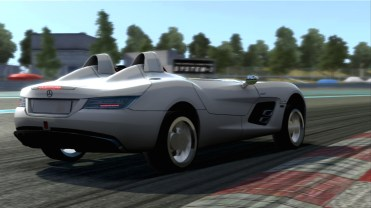 supercar-challenge-playstation-3-ps3-072