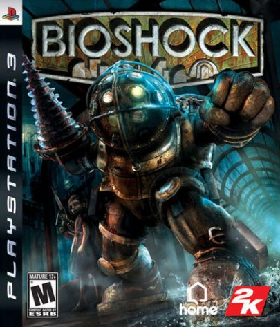 bioshock_cover_home_ps3