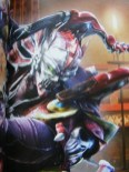 tekken 6 artbook (5)