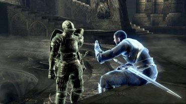 demon-s-souls-playstation-3-ps3-043