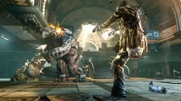 NeverDead_Image_for_GamesCom2010_08