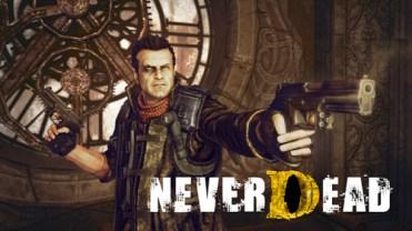 NeverDead_KeyArt_for_GamesCom2010_2500