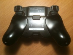 Clavier Bluetooth PS3 (3)
