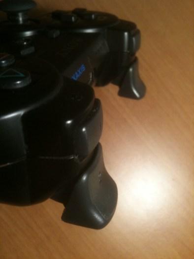 Gachette PS3 Gioteck (1)