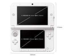 3DS_XL_1