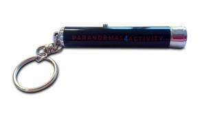 PA4-PROJECTOR-KEYCHAIN-02