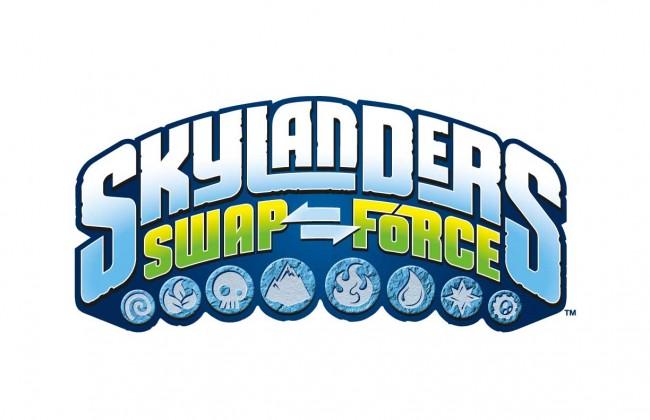 logo-skylanders-swap-force