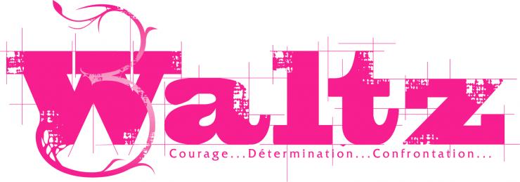 Logo_waltz