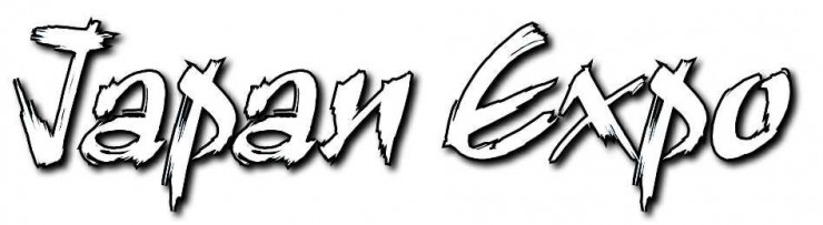 japan-expo_logo