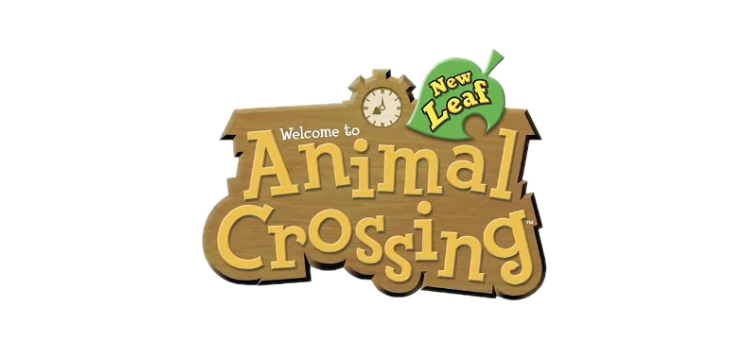 Concours animal crossing new leaf gagner - Coupe animal crossing new leaf ...