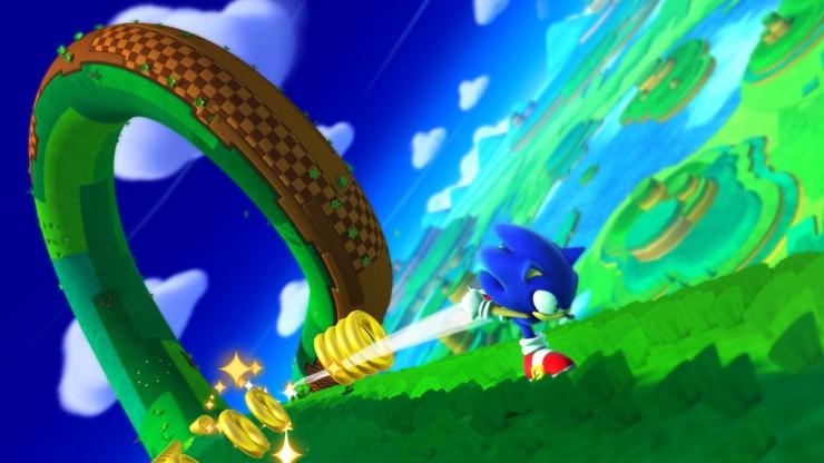 Sonic-Lost-World