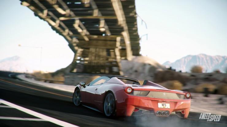 Ferrari-458-Spider_web
