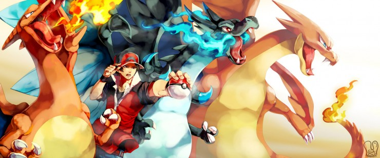 artwork-pokemon