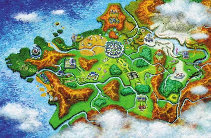 carte-pokemonxy