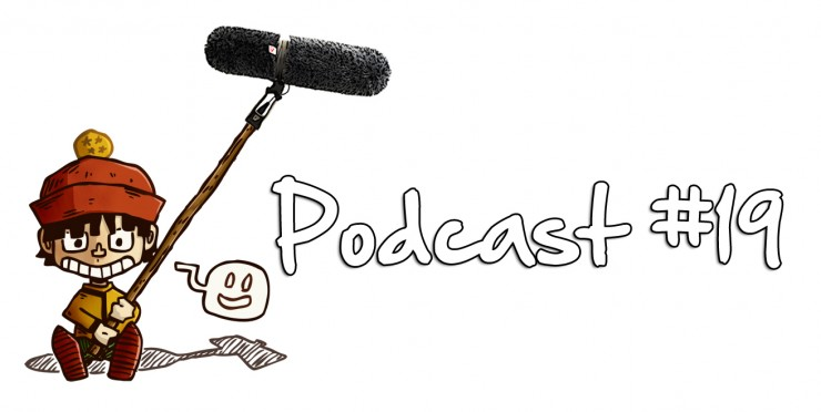 podcast-gohanblog19