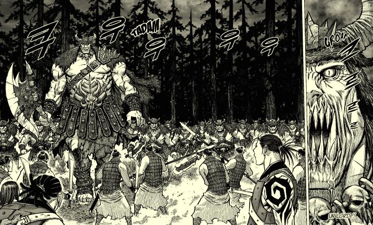 manga-warlord