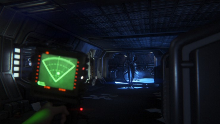 avis-alien-isolation
