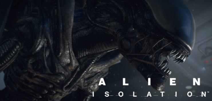 logo-alien-isolation