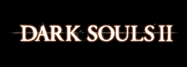 logo-dark-souls2