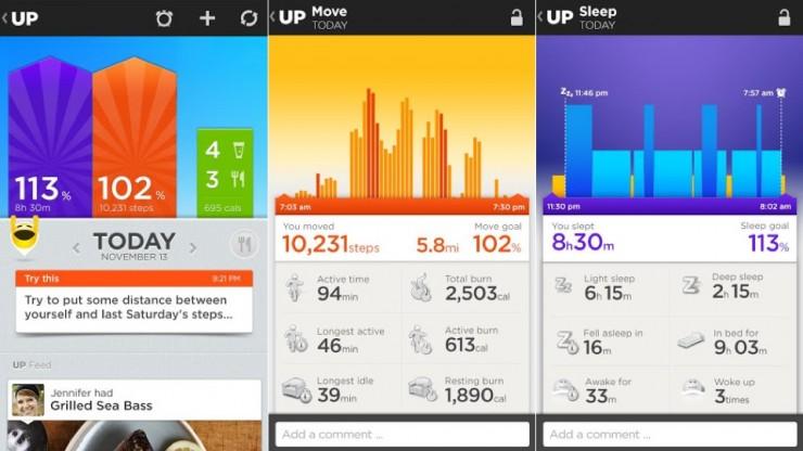 jawbone-up-app