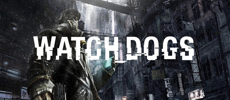 watch-dogs-collector