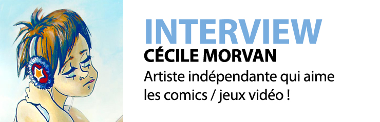 interview-cecile-morvan