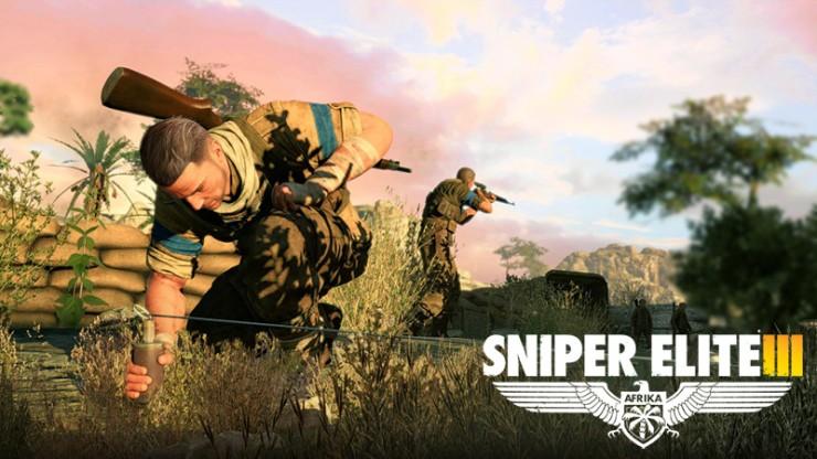 preview-sniper-elite3